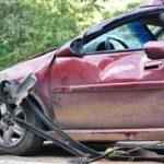 Odkup odszkodowań Olsztyn dla każdego kierowcy