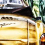 Wycena samochodu Olsztyn