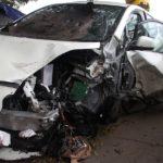 Odszkodowanie z AC. Ochrona finansowa kierowcy.