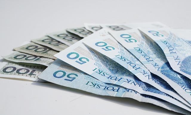 Dopłata do odszkodowania OC - co musisz zrobić aby ją uzyskać?