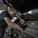 Jak zweryfikować kosztorys naprawy samochodu?